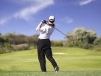 golf-cart-battery-maintenance-tips.jpg