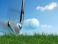 learn-these-3-great-golf-swing-tips-and-master-your-game.jpg