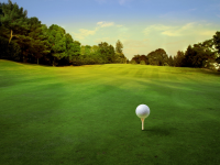 what-are-some-golf-tips-for-a-beginner.jpg
