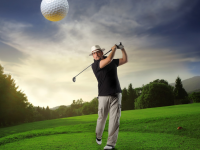 what-to-do-with-golf-tips-and-advice.jpg